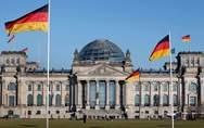 Γερμανία - Οι μεγάλες προκλήσεις του 2020