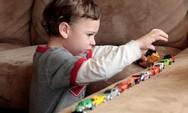 Αυτισμός - Το DNA του πατέρα 'δείχνει' αν θα νοσήσει το παιδί