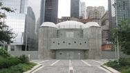 Νέα Υόρκη - Ανοικοδομείται ο Ιερός Ναός του Αγίου Νικολάου στο Σημείο Μηδέν