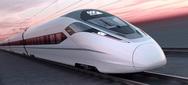 Το τρένο πρέπει να έρθει στην Πάτρα - Το βασικό σενάριο για την υλοποίηση του έργου