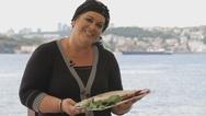Μαρία Εκμεκτσίογλου: 'Οι νέες κοπέλες δεν ξέρουν να μαγειρεύουν τόσο καλά όσο τα αγόρια'