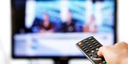 Φαίη Μαυραγάνη - Γιώργος Αυτιάς: Ποιος κέρδισε στην πρώτη μάχη τηλεθέασης για το 2020;