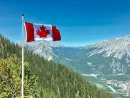 Καναδάς - Η κυβέρνηση προειδοποιεί τους πολίτες για «αυξημένο κίνδυνο» επιθέσεων στη Μ. Ανατολή