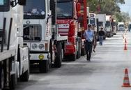 Δυτική Ελλάδα - Νέα κυκλοφοριακά μέτρα της ΕΛ.ΑΣ. εν όψει 'Ηφαιστίωνα'