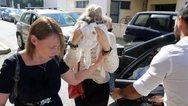 Βρετανία: Απειλεί με ταξιδιωτική οδηγία κατά της Κύπρου αν φυλακιστεί η 19χρονη