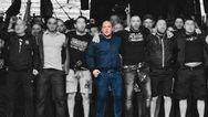 Θεσσαλονίκη: Αυτός είναι ο 28χρονος οπαδός που πέθανε ύστερα από επίθεση χούλιγκαν