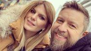 Γιάννης Βαρδής: «Με τη Νατάσα έχουμε έρθει πάρα πολλές φορές σε αντιπαράθεση»