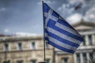Οι κρίσιμες ημερομηνίες για την ελληνική οικονομία έως το Μάιο