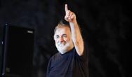 Θάνος Μικρούτσικος - Η συμβολή του στην προώθηση της τζαζ στην Ελλάδα, μέσω του Φεστιβάλ Πάτρας!