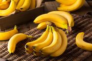 Πέντε τροφές με ηλεκτρολύτες που θα σε βοηθήσουν να λειτουργήσεις καλύτερα