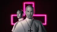 Στην ΕΡΤ1 τα δικαιώματα του 'The New Pope'