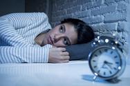 Τα top ροφήματα που χαρίζουν έναν ήρεμο ύπνο