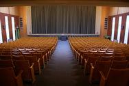 «Απόλλων»: Νέα κινηματογραφική εβδομάδα με τρεις ταινίες