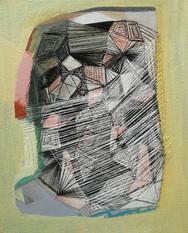 Ομαδική Έκθεση Καλλιτεχνών στην Art Appel Gallery