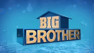 Big Brother: Το όνομα που ακούγεται για την παρουσίαση (video)