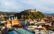 Σλοβενία και Ρουμανία, εναλλακτικοί τουριστικοί προορισμοί