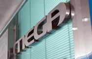 Πυρετώδεις προετοιμασίες για την πρεμιέρα του Mega