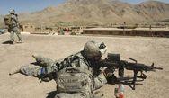 Το ΝΑΤΟ αποσύρει μέρος των δυνάμεών του από το Ιράκ