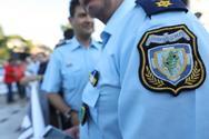 Μεσολόγγι: 'Τσίμπησαν' 31χρονο για καταδικαστική απόφαση