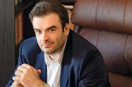 Πιερρακάκης: 'Οι νέες ταυτότητες θα μπορούν να βρίσκονται στα smartphones'