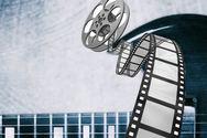 Η Πάτρα γίνεται πόλη σταθμός για το 6ο Διεθνές Φεστιβάλ Ντοκιμαντέρ Πελοποννήσου!