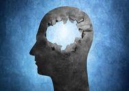 Η σωματική και νοητική δραστηριότητα μπορεί να επιβραδύνει τη μετωποκροταφική άνοια