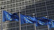 Σημαντική αύξηση του δείκτη οικονομικού κλίματος στην Ελλάδα