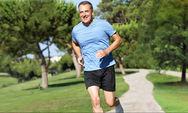 Αορτική δυσκαμψία - Η άσκηση που αντιστρέφει τη γήρανση της καρδιάς