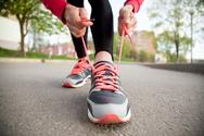 Το περπάτημα προλαμβάνει 7 τύπους καρκίνου!