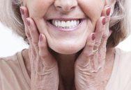 Η απώλεια δοντιών μετά την εμμηνόπαυση, αυξάνει τον κίνδυνο υπέρτασης