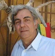 Πάτρα - Σήμερα το τελευταίο 'αντίο' στον Γιώργο Φραντζόλα
