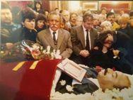 Βίντεο ντοκουμέντο: Πώς φτάσαμε στην Πάτρα στη δολοφονία του Νίκου Τεμπονέρα