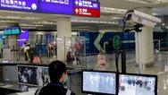 Κίνα: Από την ομάδα των ιών του Sars η μυστηριώδης πνευμονία