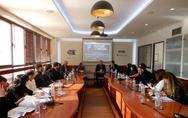 ΙΝΕΜΥ-ΕΣΕΕ: Η κίνηση των εμπορικών καταστημάτων κατά τη διάρκεια της εορταστικής περιόδου 2019