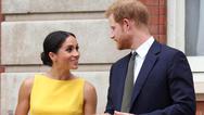 Η Daily Mail 'σφάζει' Μέγκαν Μαρκλ και Πρίγκιπα Χάρι
