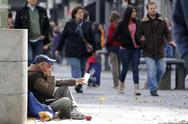 Ολοένα και περισσότεροι συνταξιούχοι αντιμέτωποι με το φάσμα της φτώχειας στη Γερμανία