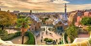 Η Βαρκελώνη παίρνει μέτρα κατά της ρύπανσης και απαγορεύει την κυκλοφορία παλαιών οχημάτων