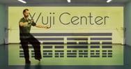 Σεμινάριο Τάι τσι τσουάν και Τσι κουνγκ στο Dansarte - Ανώτερη Επαγγελματική Σχολή Χορού Τατιάνας Λοβέρδου