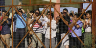 Δυτική Ελλάδα - Δύο κέντρα φιλοξενίας μεταναστών σε Ηλεία και Αιτωλοακαρνανία