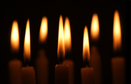 Θλίψη στην Πάτρα για τον Κωνσταντίνο Νικολετόπουλο