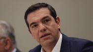 Αλέξης Τσίπρας: 'Ζυγίζει τις καταστάσεις ο Μητσοτάκης για Πρόεδρο Δημοκρατίας'