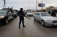 Η Τουρκία διεκδικεί αποζημιώσεις δισεκατομμυρίων από τη Λιβύη