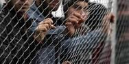 Αντιδράσεις για τις δομές μεταναστών από την Περιφέρεια Βορείου Αιγαίου