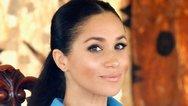 Meghan Markle - Σε συζητήσεις με το γαλλικό οίκο μόδας Givenchy