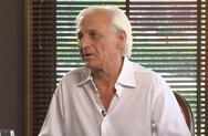 Θεόδωρος Νιτσιάκος: Πώς έγινε το τροχαίο που στοίχισε τη ζωή στον επιχειρηματία