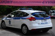 Συνελήφθη φυγόποινος στην Κέρκυρα
