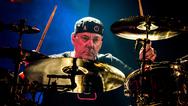 Neil Peart - Πέθανε ο θρυλικός ντράμερ των Rush