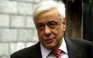 Προκόπης Παυλόπουλος: 'Έτοιμη η Ελλάδα να στηρίξει τον ελληνισμό της Αλβανίας'