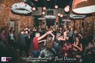 Latin Wednesdays at Beau Rivage 08-01-20