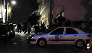 Θεσσαλονίκη: 'Πιάστηκαν' δύο άτομα για απόπειρα κλοπής μέσα σε λεωφορείο